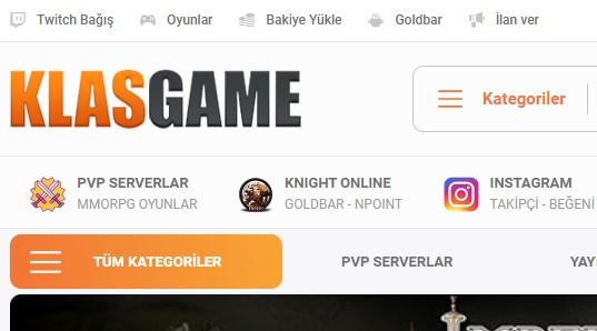 www.klasgame.com