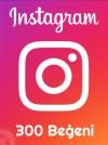 Instagram Beğeni 300 Adet