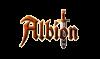 Albion Online - Item Pazarı