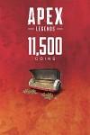 Apex Legends - 11500 Coins