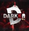 Darkko KC