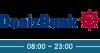 Denizbank (PAYTR)