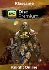 Disc Premium