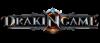 DrakinGame 400 CPoint + 100 Bonus + 100 Super Bonus