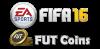 Fifa 2016 Coins