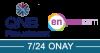 QNB Finansbank (Payguru)