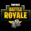 Fortnite 4.000 V-Papel + 1.000 Bonus (PC)(TR)