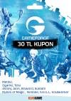 GameForge 30 TL Epin