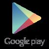 50 TL Google Play Kartı