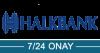 Halkbank (PAYTR)