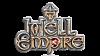 Hell Empire KC