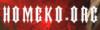 Homeko.org Goldbar