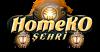 HomekoSehri Goldbar Pazarı