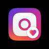 Instagram Bay Beğeni 100 Adet