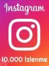 instagram Story izlenme 10000