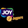 Joypara