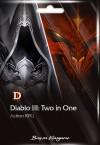 Diablo 3: Two in One
