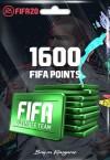 1600 Fifa Points