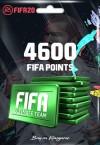 4600 Fifa Points
