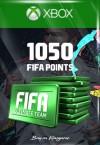 Fifa 20 Xbox 1050 Fifa Points