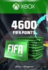 Fifa 20 Xbox 4600 Fifa Points