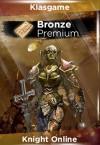 Bronze Premium