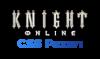 Knight Online CSS Pazarı