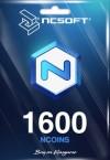 Ncsoft 1600 Ncoin