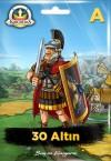 Travian Kingdoms A Paketi