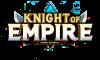Knight Of Empire Goldbar