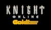 Knight Online Goldbar