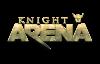 KnightARENA 500 KC + 150 Bonus