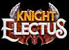 Knight Electus