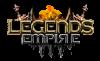Legends Empire