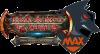 MaxkoGame Goldbar