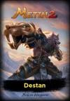 Metin2 Destan Won