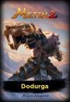 Metin2 Dodurga Won