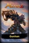 Metin2 Gunhan Won
