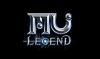 MU Legend - Wcoin
