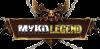 Myko Legend
