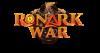 RonarkWar KC