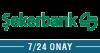 Şekerbank (GPAY)