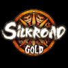 Kali (Yeni Server) 10M Gold