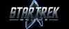 Star Trek Online - Credits