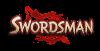 Swordsman 500 Zen