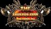 TheArdreamWorld 1000 KC