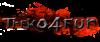 TheKo4Fun Goldbar