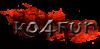 Ko4fun Goldbar