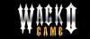 WacKO Game Goldbar