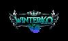 WinterKO KC